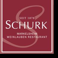 Logo von Schurk Markelsheim oHG